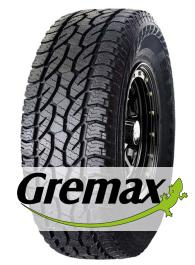 PSR GREMAX 111H XL